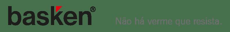 Basken - Segurança e praticidade na medida certa | Konig Brasil