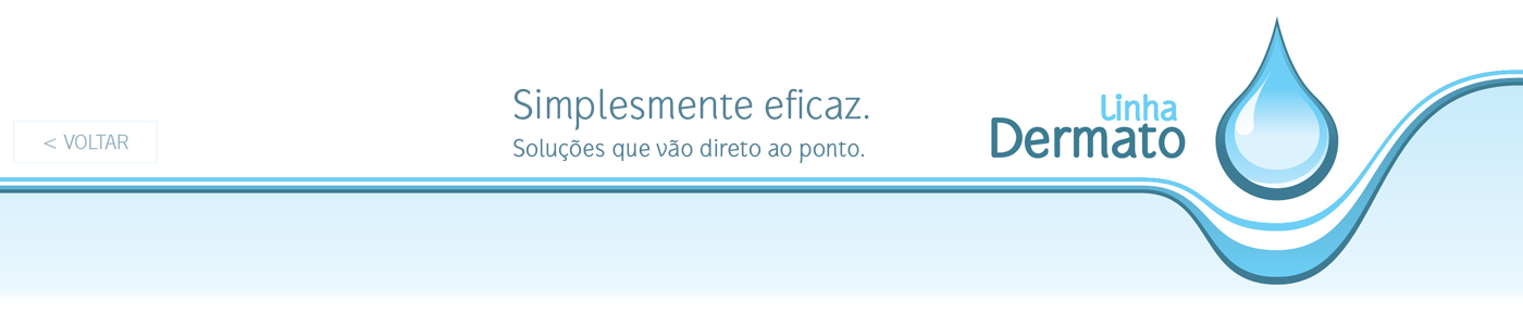 http://konigbrasil.com.br/dermato/