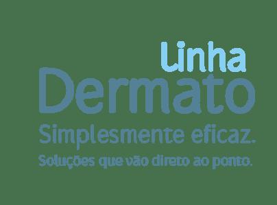 Linha Dermato König | A solução nas mãos de quem cuida.